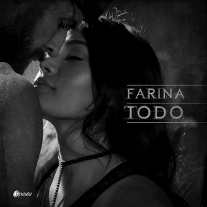 Farina - Todo MP3