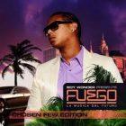 Fuego - La Musica Del Futuro Reloaded (The Chosen Few Edition) (Album) (2012) Album