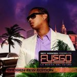Fuego - La Musica Del Futuro Reloaded (The Chosen Few Edition) (Album) (2012) Album