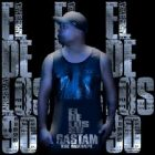 Gastam - El De Los 90 (The Mixtape) (2014) Album