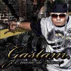 Gastam - El Mono De Raza (2010) Album