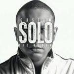 Gastam - Solo (The Album) (2013) Album
