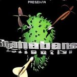 Guanabanas Collection One (2001) Album