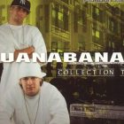Guanabanas Collection Two (2004) Album