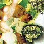 Guanabanas - G3 Guillaera (2002) Album