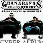 Guanabanas - Los Reyes De La Pichaera (2009) MP3