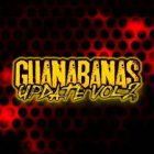Guanabanas - Updated Vol. 2 (2016) Album