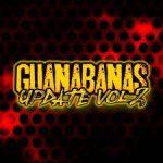 Guanabanas - Updated Vol. 2 (2016) Album