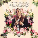 Kevin Roldan - Me Gustas MP3