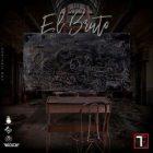 Tempo - El Bruto MP3