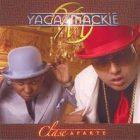 Yaga Y Mackie - Clase Aparte (2004) Album