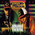 Yaga Y Mackie - Sonando Diferente (2002) MP3