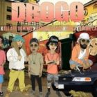 Ñejo Ft. Ele A El Dominio, Jamby El Favo, Jon Z, Eladio Carrion - Drogo MP3