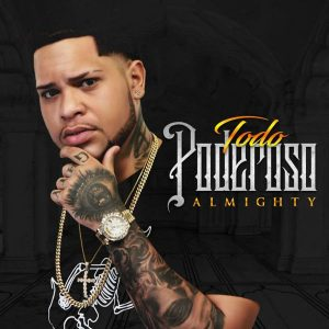 Almighty - Todo Poderoso MP3