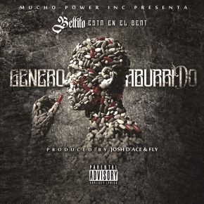 Beltito - Genero Aburrido MP3