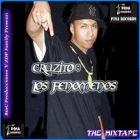Cruzito - Los Fenomenos (2007) MP3