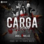 Darell Ft. Nas Lee - To El Mundo Carga Un Arma MP3