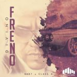 Divino - Freno MP3