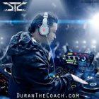 Duran The Coach - Los Extraditables (The Mixtape) (2013) Album