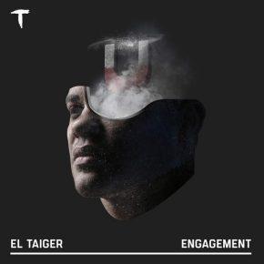 El Taiger - Engagement MP3