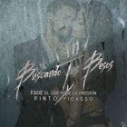 Fade El Que Pone La Presion Ft. Pinto Picasso - Buscando Tus Besos MP3