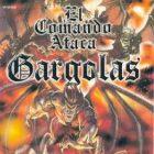 Gargolas 1 - El Comando Ataca (1998) MP3