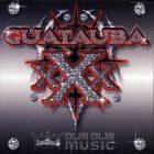 Guatauba xXx (2002) Album