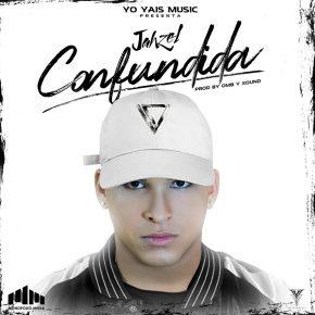 Jahzel - Confundida (Yo Yais Music) MP3