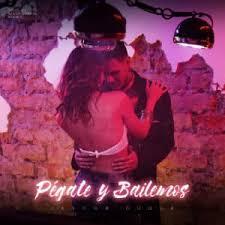 Jaycob Duque - Pegate Y Bailemos MP3