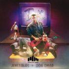 Jencarlos Y Don Omar - Dure Dure MP3