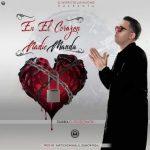 Juanka El Problematik - En El Corazón Nadie Manda MP3