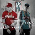 Juanka El Problematik Ft. John Cali - Mas De Mi MP3