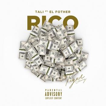Tali Ft. El Fother - Rico De Este Lao MP3