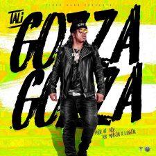 Tali - Goza MP3