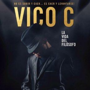 Vico C Ft. Juanka El Problematik Darell Brytiago y Anonimus - Exitos Remix MP3