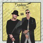 Vico C Ft. Juanka El Problematik - Desahogo Remix MP3