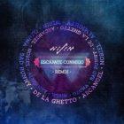 Wisin Ft. Ozuna, Bad Bunny, Arcangel, De La Ghetto, Noriel, Almighty - Escapate Conmigo Remix MP3