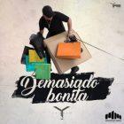 Yelsid - Demasiado Bonita MP3