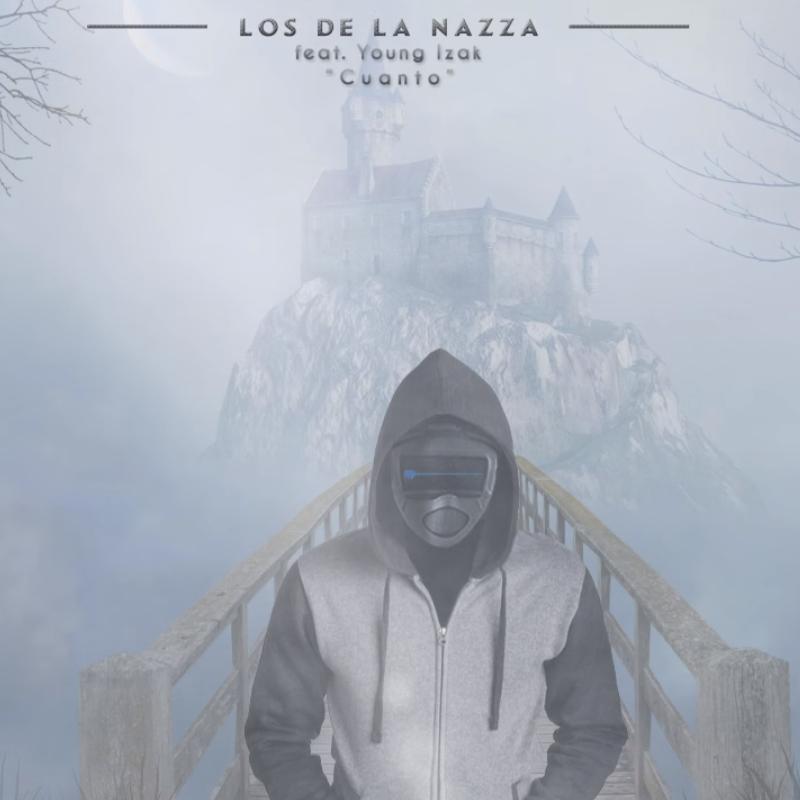 Young Izak - Cuanto MP3
