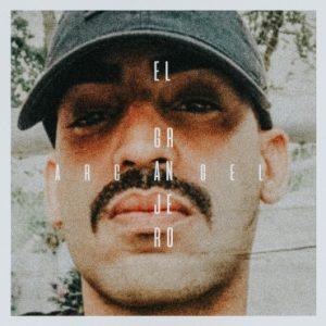 Arcangel - El Granjero MP3