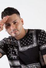 Artista Rosario Canciones