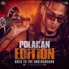 Back To The Underground - Polakan Edition (The Mixtape) (2013) Album