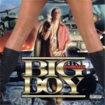 Big Boy - El Comeback (2005) Album