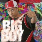 Big Boy - Reggaeton Reloaded 2.5 (2006) Album