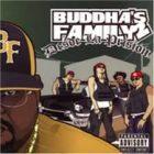 Buddhas Family 2 - Desde La Prision (2005) Album