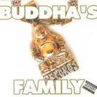 Buddha's Family (2001) Album