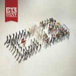 Calle 13 - MultiViral (2014) Album