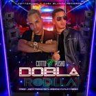 Cotto Ft. Pusho - Dobla Rodilla MP3