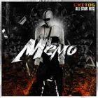 DJ Memo - Éxitos (2016) Album