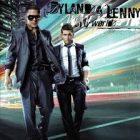 Dyland y Lenny - My World (2010) Album
